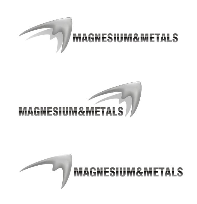 Логотип для проекта Magnesium&Metals фото f_4e7c4c38c5f2d.png
