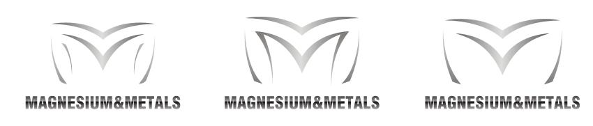 Логотип для проекта Magnesium&Metals фото f_4e7c7f28c37e3.png
