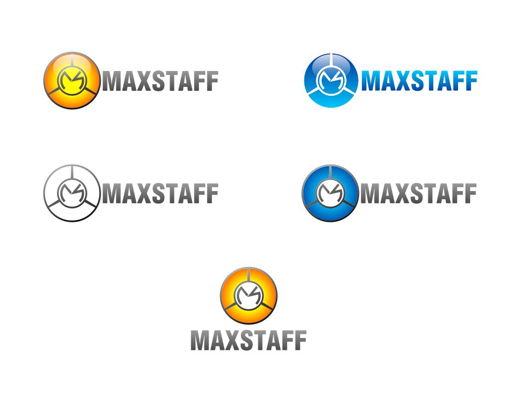 Логотип для сайта аутсориснг, лизинг, аутстаффинг персонала. фото f_4fbcb5b9134b1.png