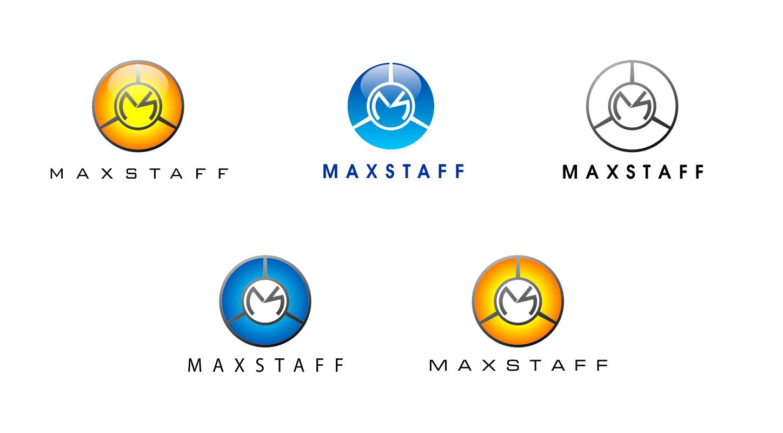 Логотип для сайта аутсориснг, лизинг, аутстаффинг персонала. фото f_4fbcbfbc536eb.png