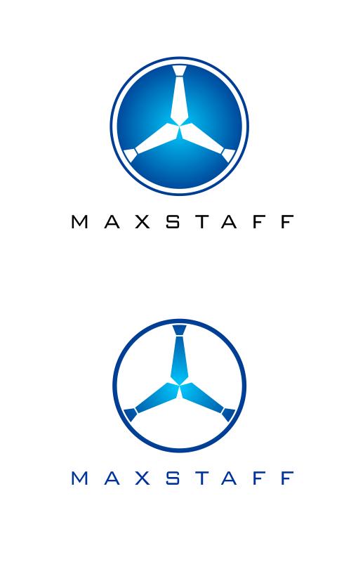 Логотип для сайта аутсориснг, лизинг, аутстаффинг персонала. фото f_4fbdbec30138c.png