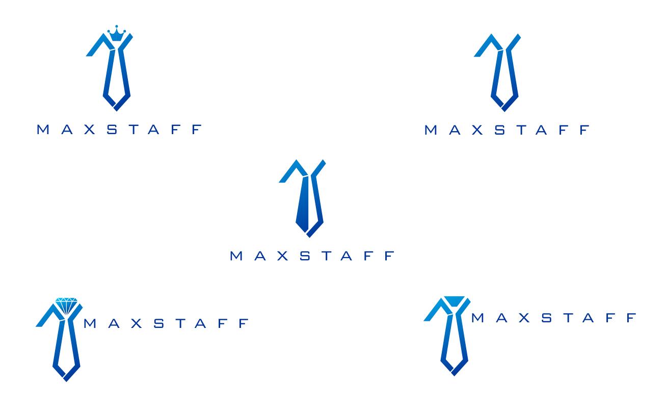 Логотип для сайта аутсориснг, лизинг, аутстаффинг персонала. фото f_4fbdd64e3e31a.png