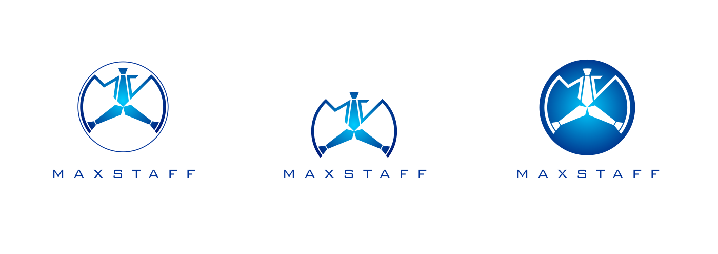 Логотип для сайта аутсориснг, лизинг, аутстаффинг персонала. фото f_4fbf3b79c6a6f.png