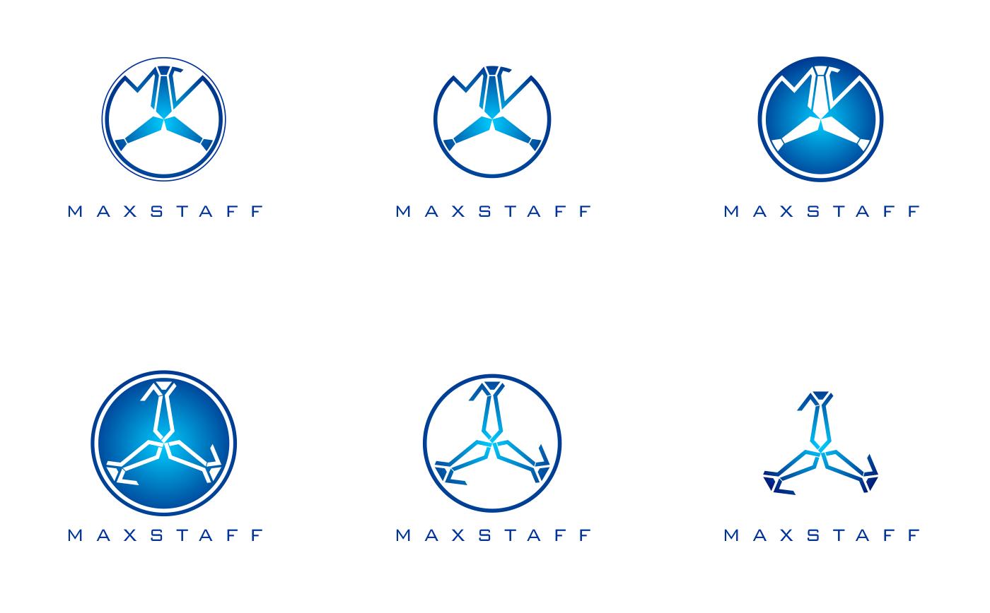 Логотип для сайта аутсориснг, лизинг, аутстаффинг персонала. фото f_4fc0368e07c8a.png