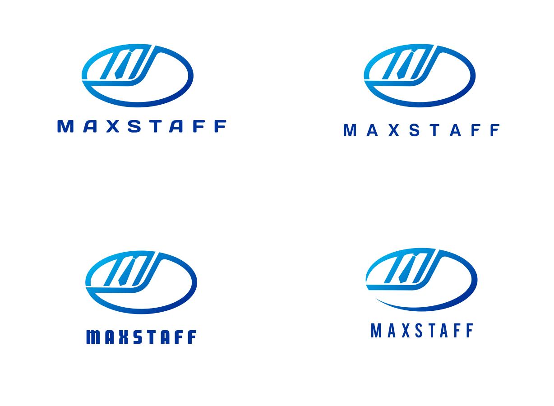 Логотип для сайта аутсориснг, лизинг, аутстаффинг персонала. фото f_4fc343d8b2971.png