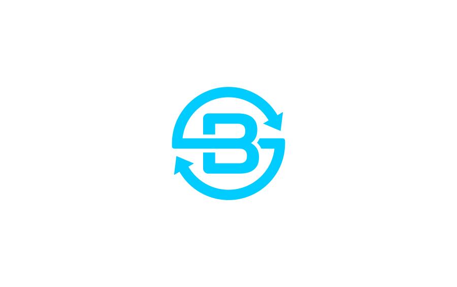 Логотип + Визитка Портала безопасных сделок фото f_5045360817b81466.png