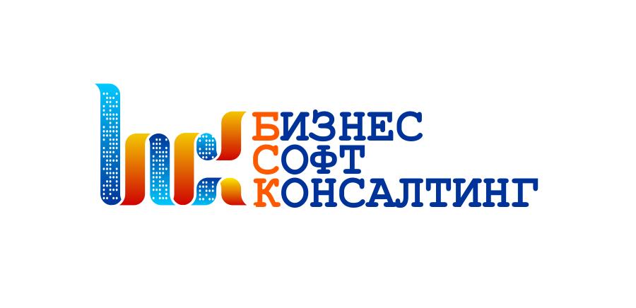 Разработать логотип со смыслом для компании-разработчика ПО фото f_504ddd41be8a7.png