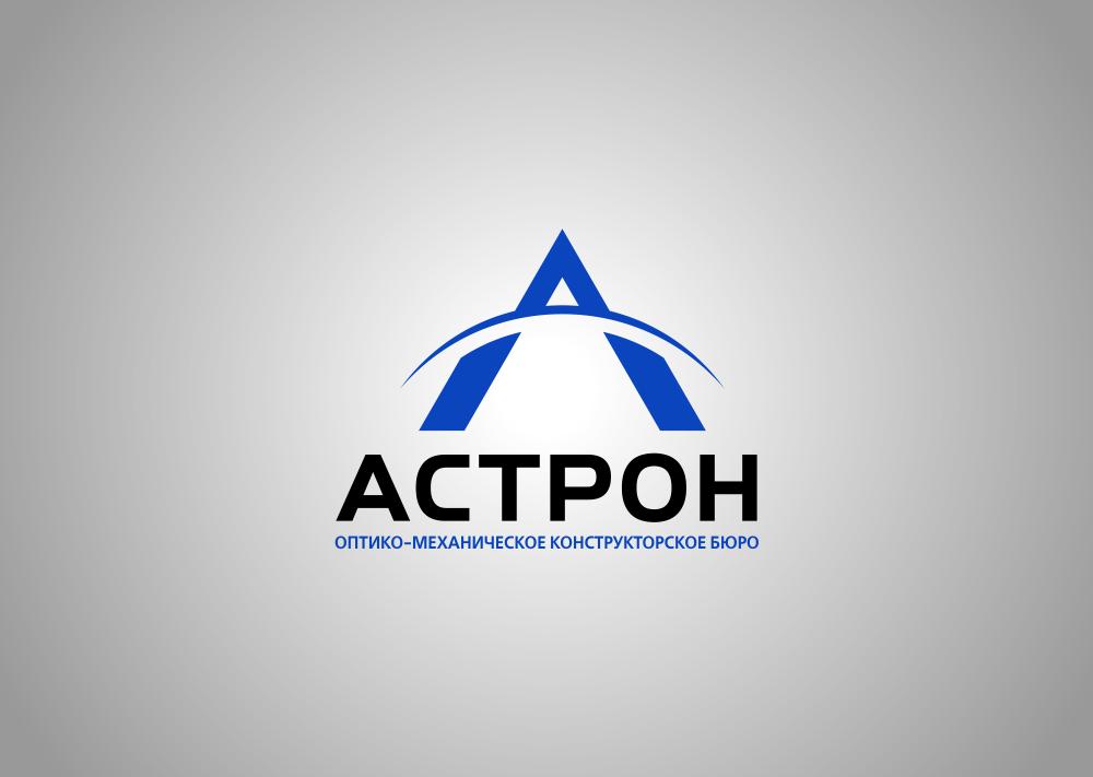 Товарный знак оптоэлектронного предприятия фото f_5115404081fbc216.png