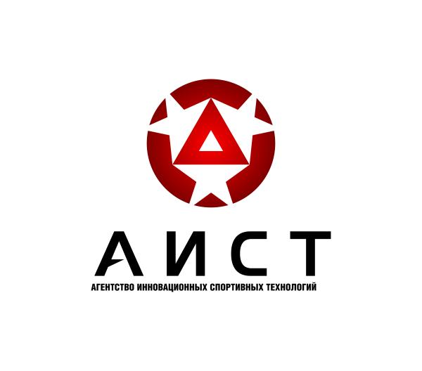 Лого и фирменный стиль (бланк, визитка) фото f_524517a4169a82dc.png