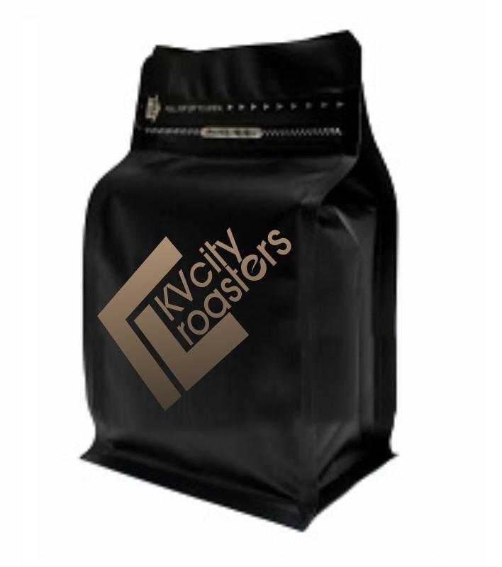 логотип для кофейной компании фото f_5415417d7ff5d35e.png