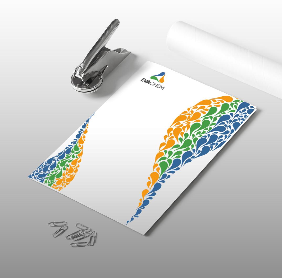 Разработка логотипа и фирменного стиля компании фото f_5475735a816e5a1f.jpg