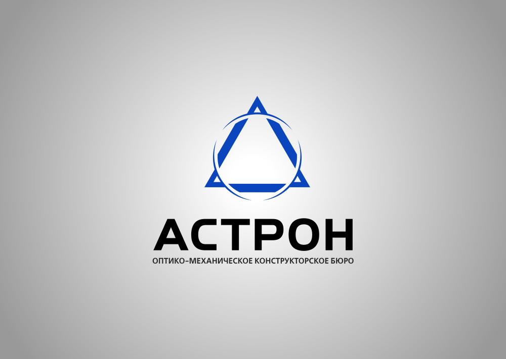 Товарный знак оптоэлектронного предприятия фото f_5655404081db353f.png