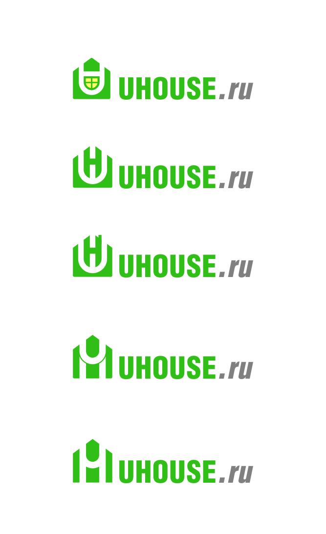 Создаем Лого для Интерьер портала фото f_58651516ee870bd4.png
