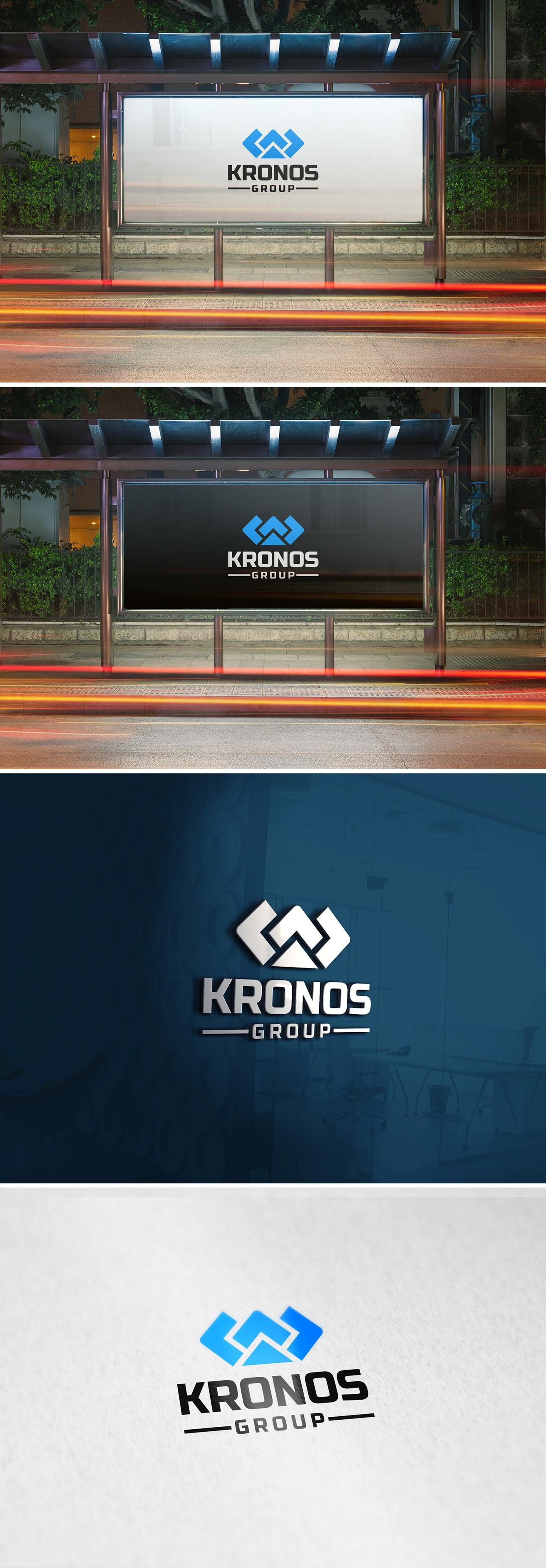 Разработать логотип KRONOS фото f_6045fafa8c5e1712.jpg