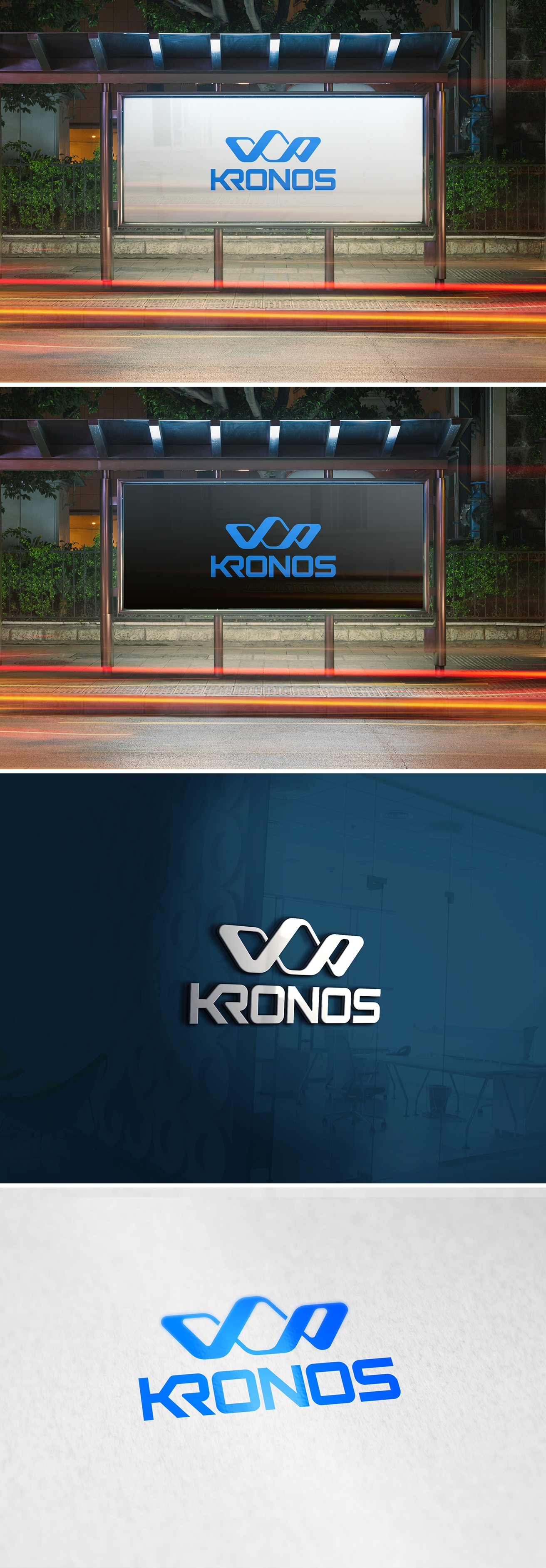 Разработать логотип KRONOS фото f_6475faf9fb33f4ef.jpg