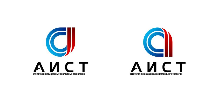 Лого и фирменный стиль (бланк, визитка) фото f_6495177cf5f15e14.png