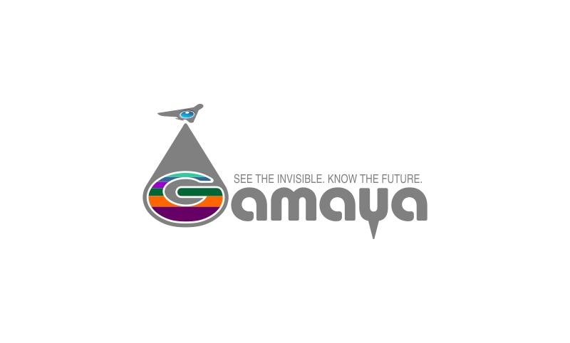Разработка логотипа для компании Gamaya фото f_6505486abb894690.jpg