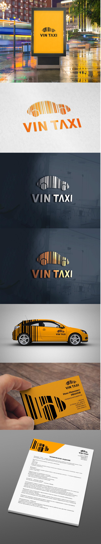 Разработка логотипа и фирменного стиля для такси фото f_6775b921d0ba088b.jpg