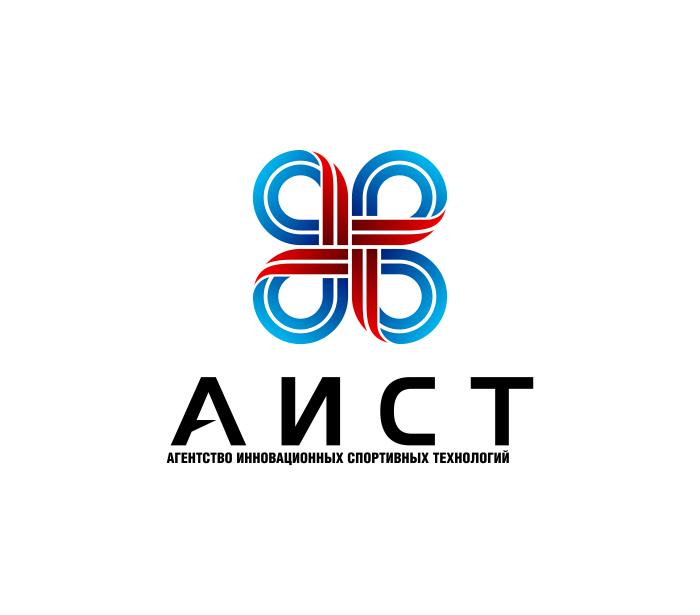 Лого и фирменный стиль (бланк, визитка) фото f_6825177cd6686230.png