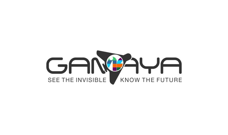 Разработка логотипа для компании Gamaya фото f_6915486948add7e2.jpg