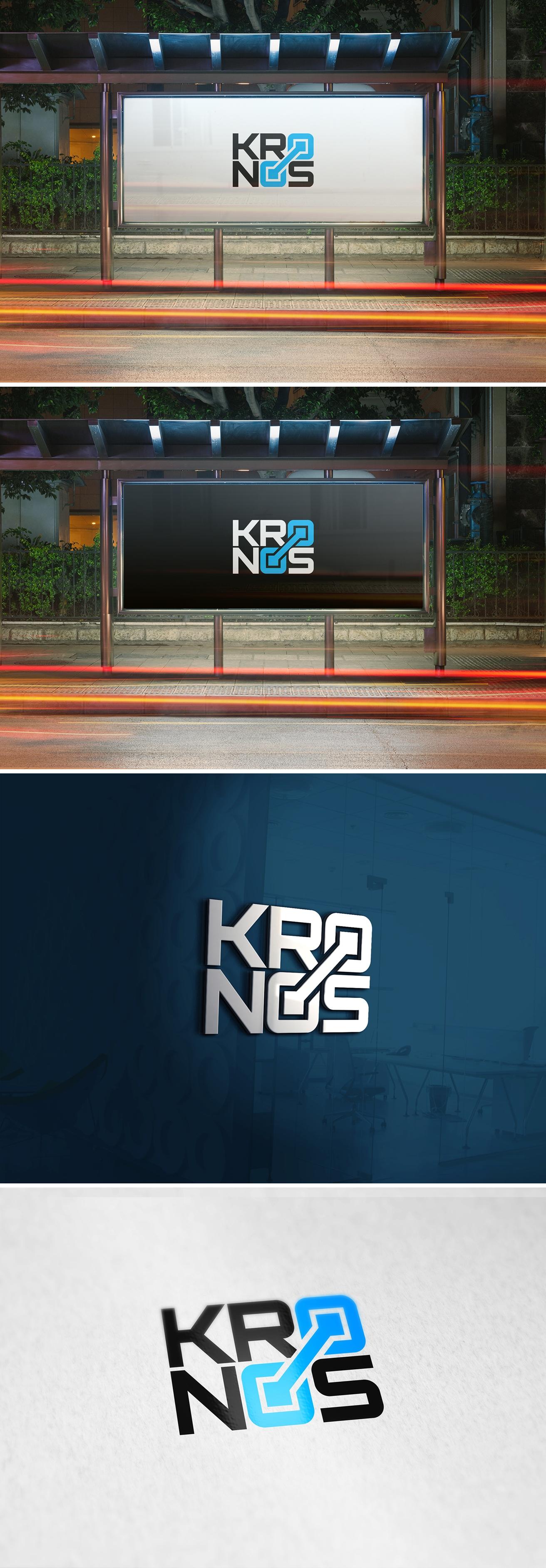Разработать логотип KRONOS фото f_7025faf9853e0ca2.jpg