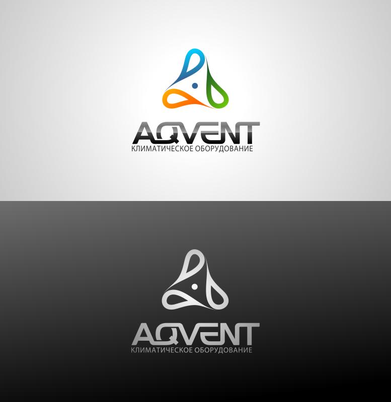 Логотип AQVENT фото f_7055280690daca0c.png