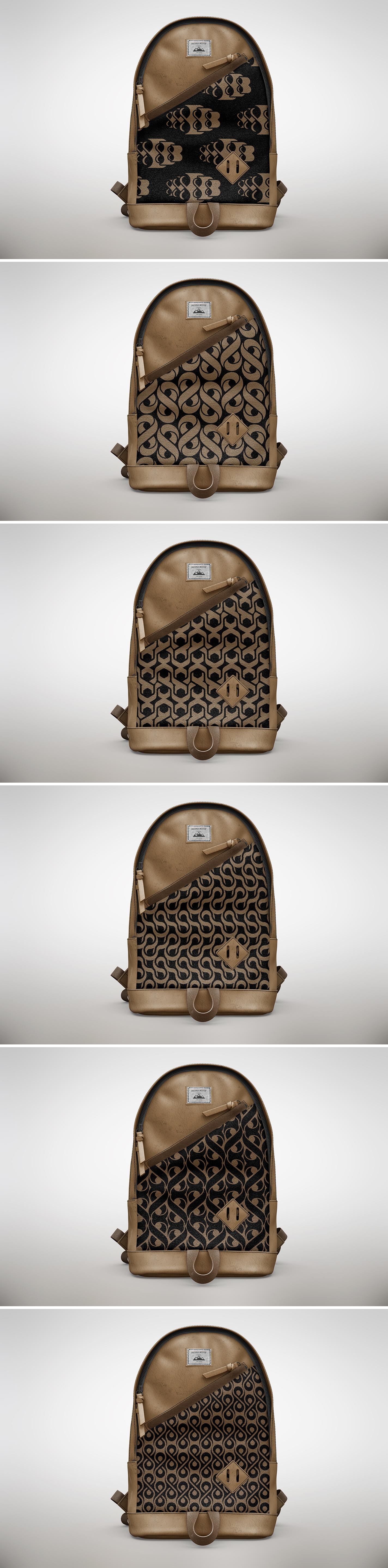 Конкурс на создание оригинального принта для рюкзаков фото f_7145f8713414debc.jpg
