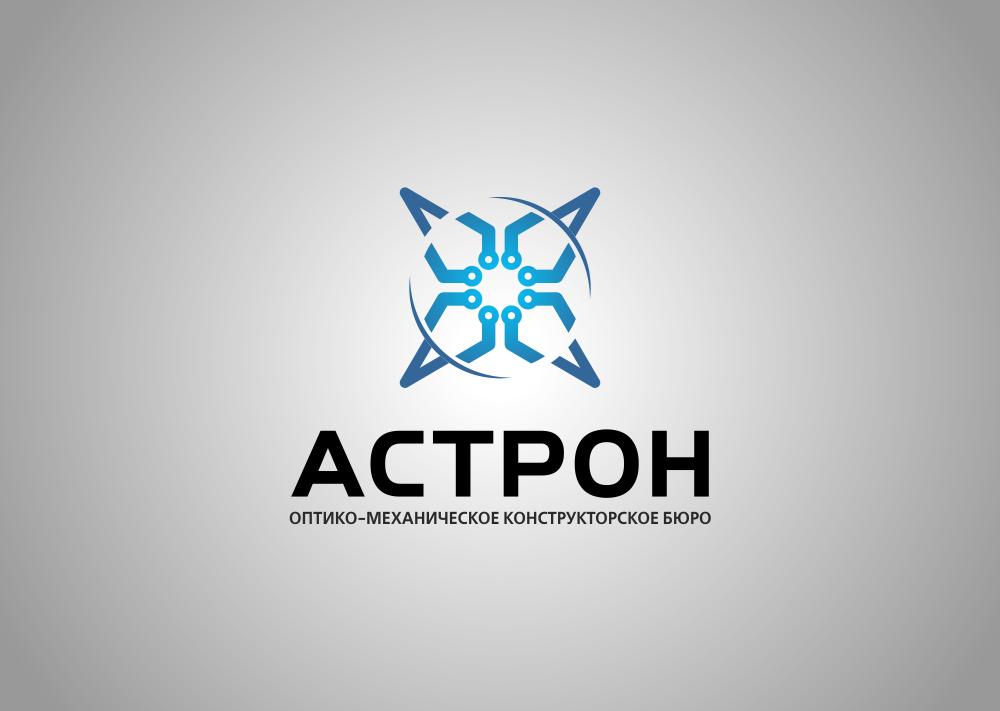 Товарный знак оптоэлектронного предприятия фото f_7185404083080611.png