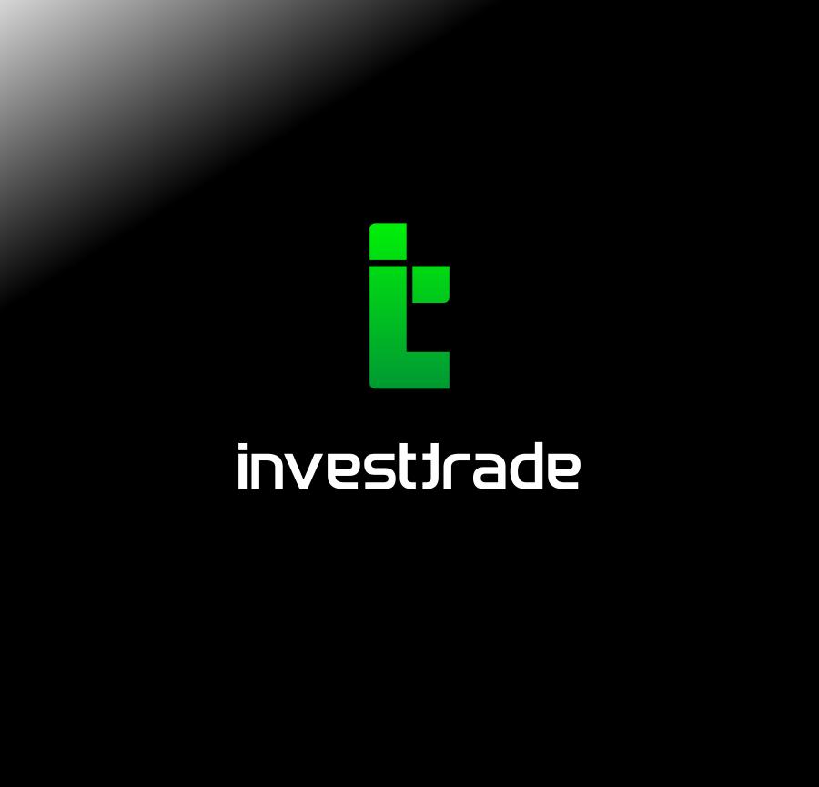 Разработка логотипа для компании Invest trade фото f_731511e3b59ab5f7.png
