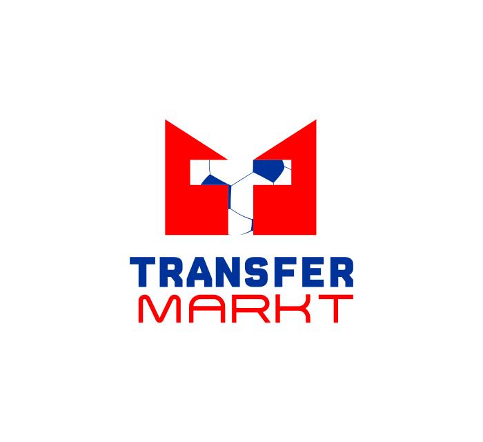 Редизайн сайта и http://www.transfermarkt.de/ + лого фото f_768516d56a9eda5d.png