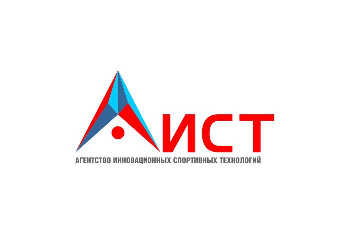 Лого и фирменный стиль (бланк, визитка) фото f_7735175395dc1fda.png