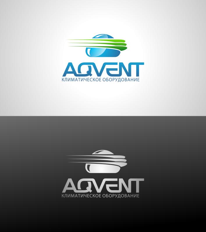 Логотип AQVENT фото f_776527c954fe61c0.png