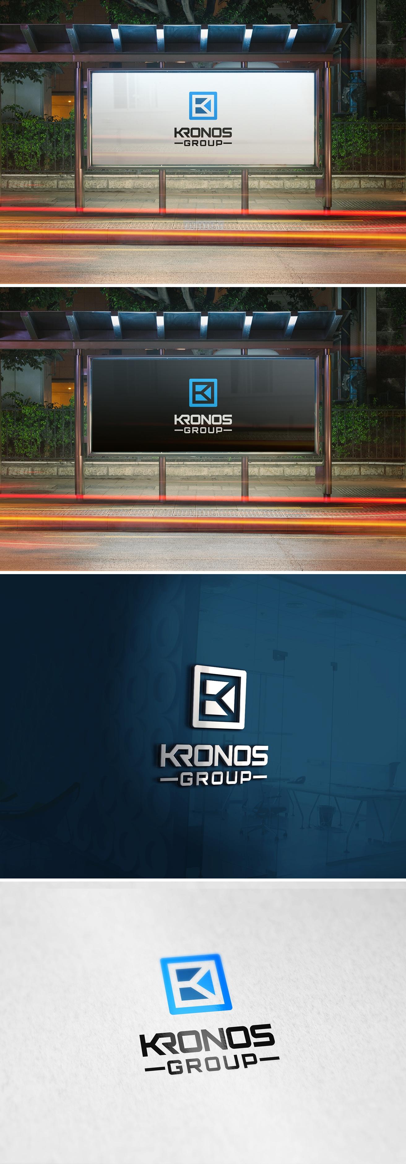 Разработать логотип KRONOS фото f_8005fafe0f0a3f25.jpg