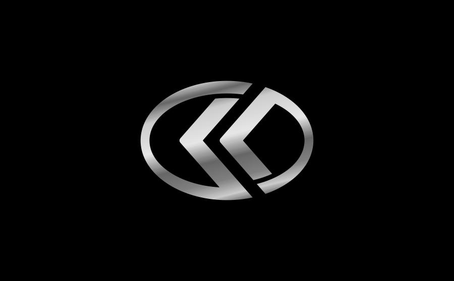 Разработка логотипа, фирменных цветов и фирменного знака фото f_823534e3fc2ce21f.png