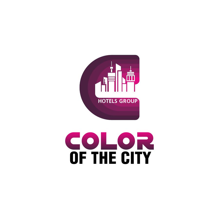 Дизайнер логотипов фото f_82651778c4958748.png