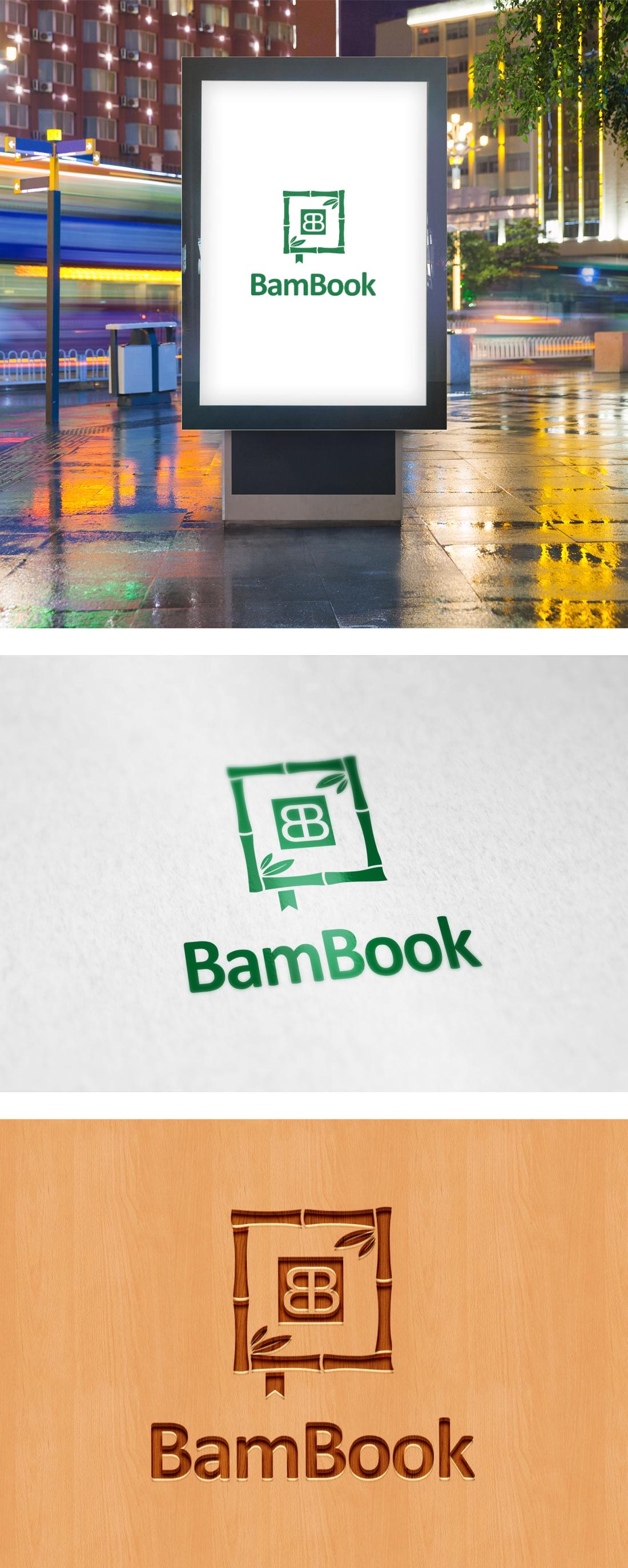 Логотип, фирменный стиль. фото f_8295bc02b528078c.jpg