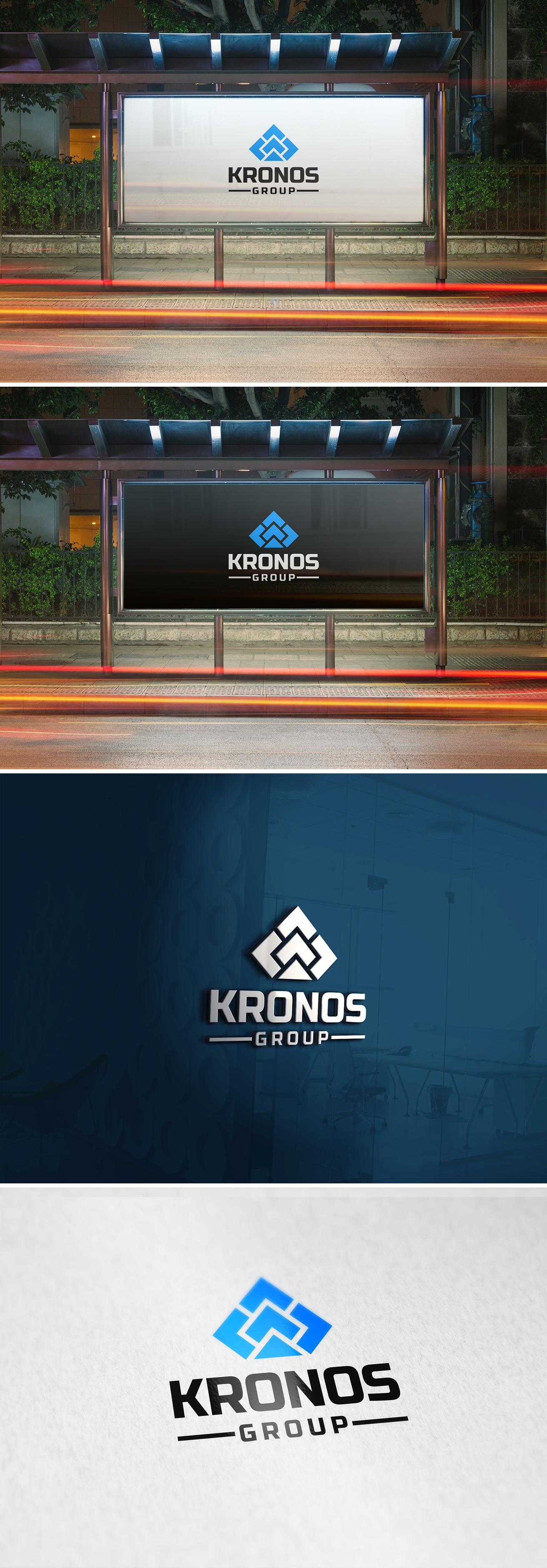 Разработать логотип KRONOS фото f_8385fafa785c8a89.jpg