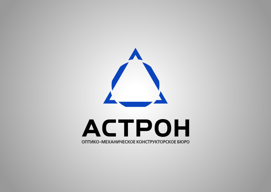 Товарный знак оптоэлектронного предприятия фото f_8495404081b997be.png