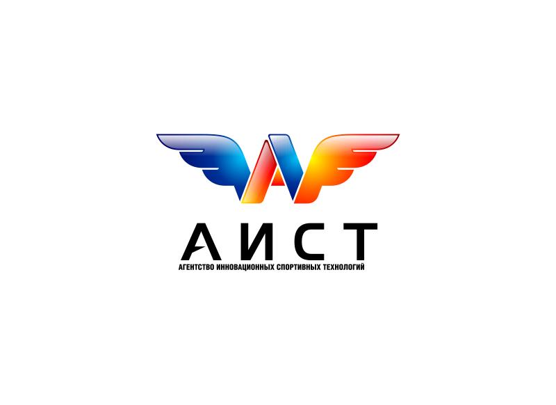 Лого и фирменный стиль (бланк, визитка) фото f_8595177ce7f4acfe.png