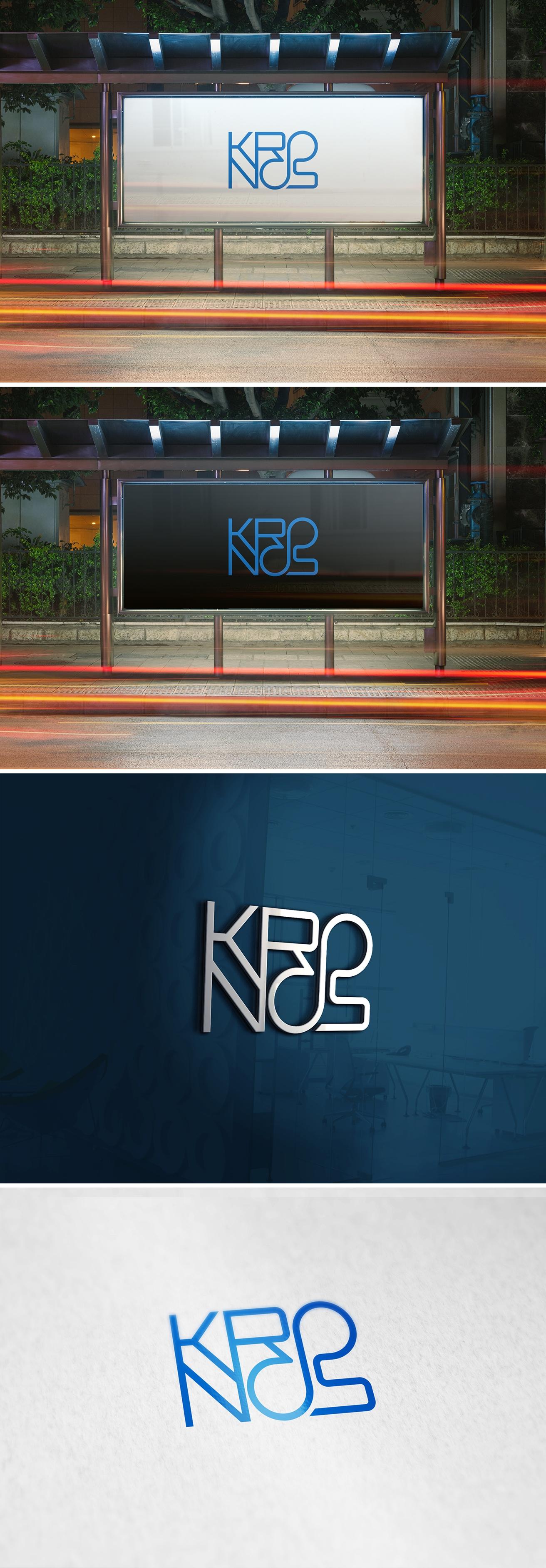 Разработать логотип KRONOS фото f_9025fafd5a957063.jpg