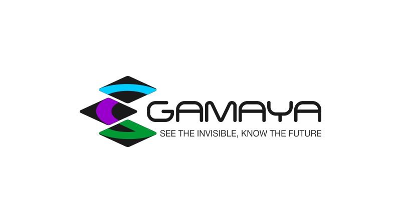 Разработка логотипа для компании Gamaya фото f_919548709fcde282.jpg