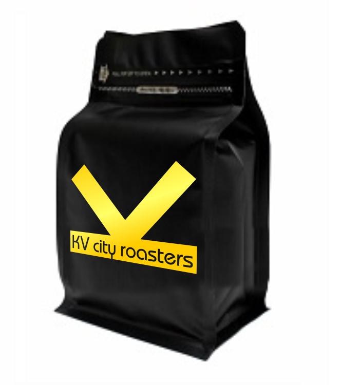 логотип для кофейной компании фото f_9415417cf99b24b0.png