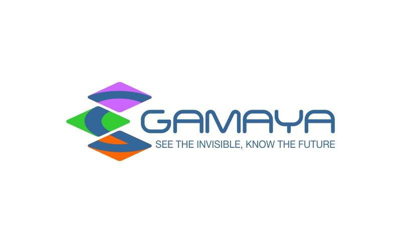 Разработка логотипа для компании Gamaya фото f_94554870b0b64066.jpg