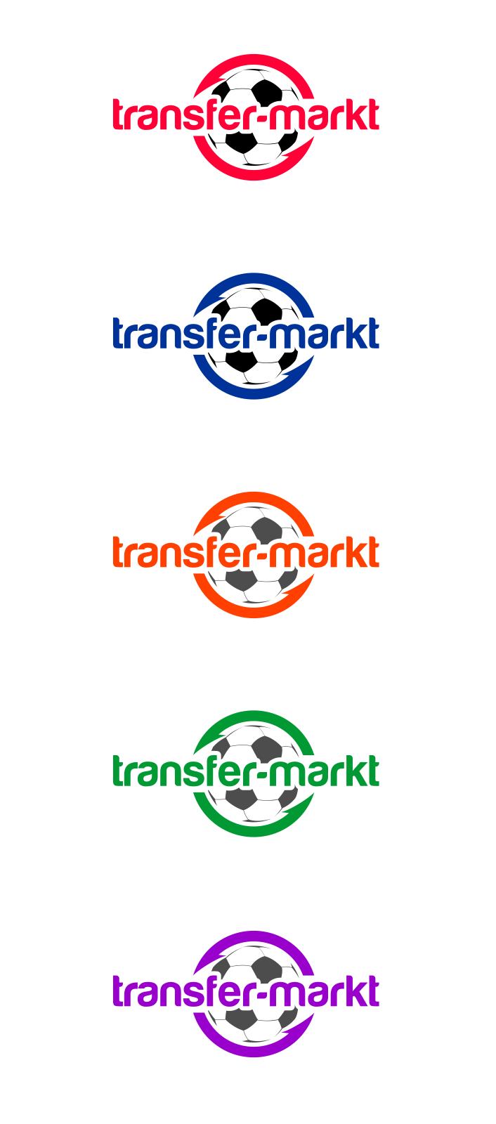 Редизайн сайта и http://www.transfermarkt.de/ + лого фото f_949516e6b9e5bfa6.png