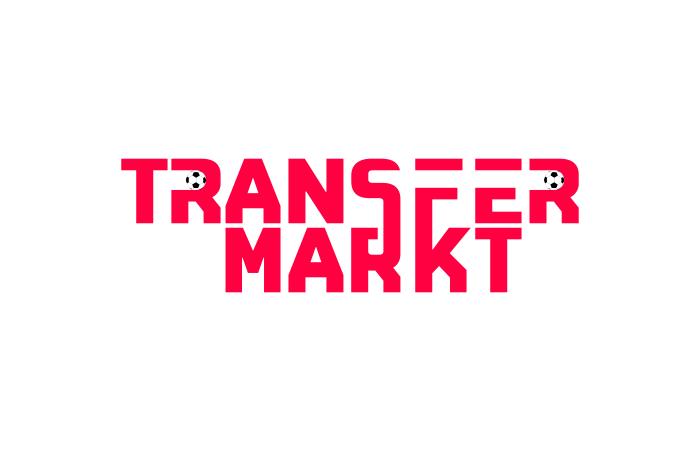 Редизайн сайта и http://www.transfermarkt.de/ + лого фото f_951516e472666414.png