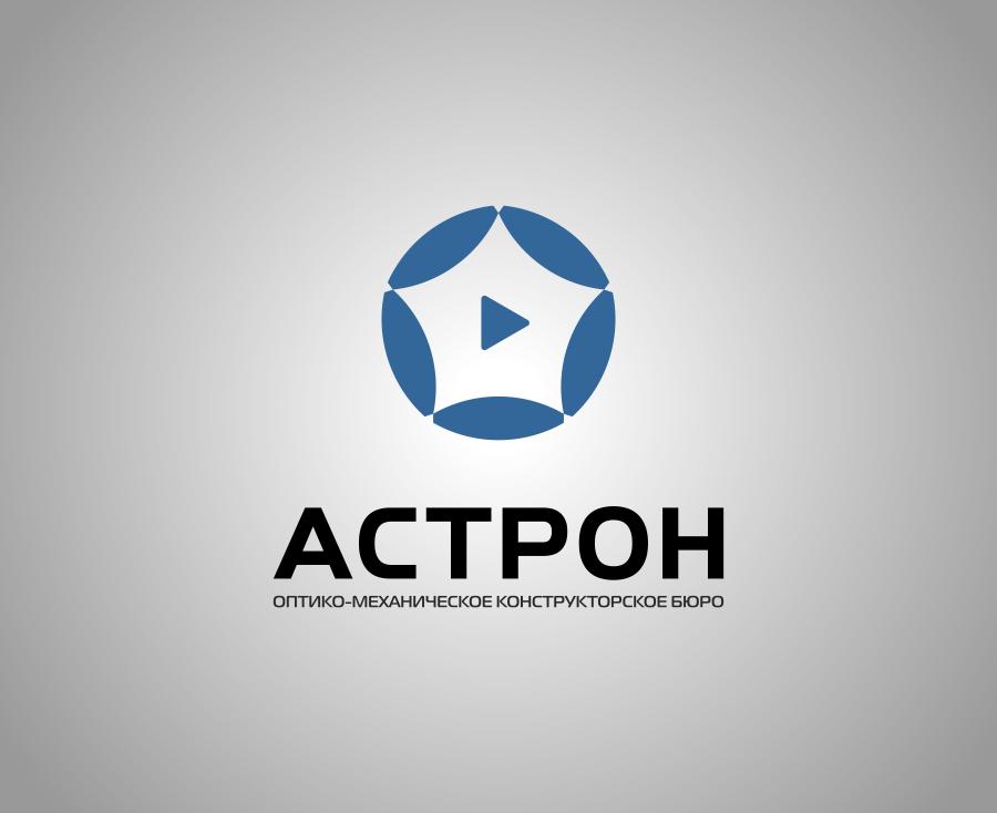 Товарный знак оптоэлектронного предприятия фото f_9535404093c61256.png