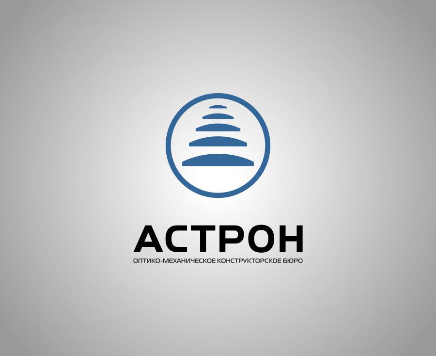 Товарный знак оптоэлектронного предприятия фото f_95454041153d1675.png