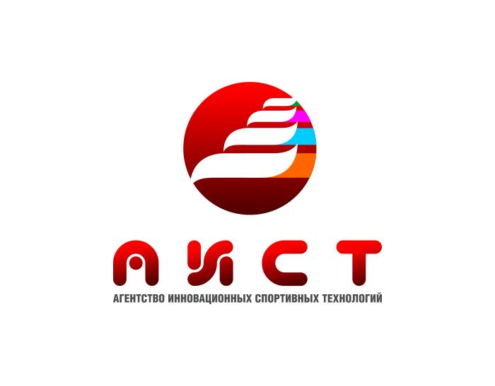 Лого и фирменный стиль (бланк, визитка) фото f_95951754446d01b3.png