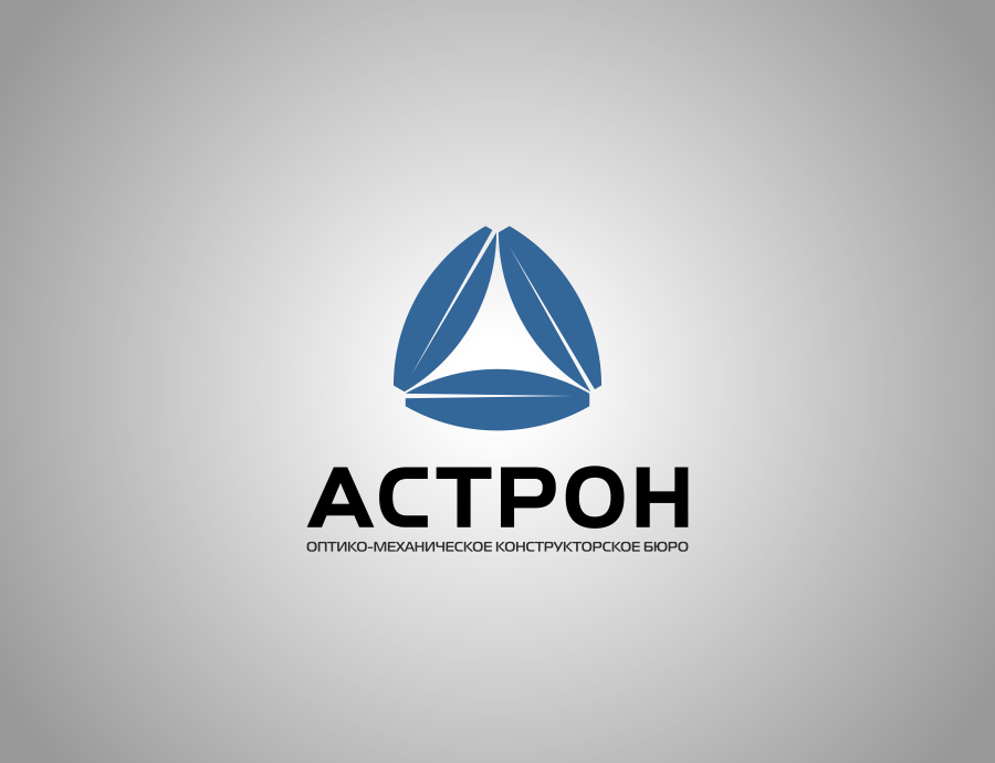 Товарный знак оптоэлектронного предприятия фото f_99654040ea8d96c3.png