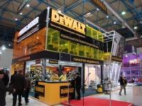 Стенд - DeWalt-2008